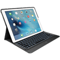 logitech-create-keyboard-case-ipad-pro-schwarz-katalog-99924278