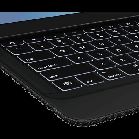 logitech-create-keyboard-case-ipad-pro-schwarz-seitlich-99924278