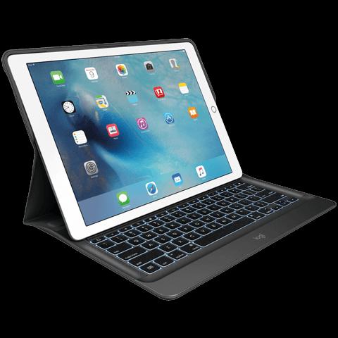 logitech-create-keyboard-case-ipad-pro-schwarz-vorne-99924278