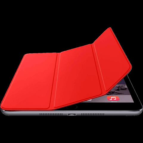 apple-ipad-mini-smartcover-rot-seitlich-99921201