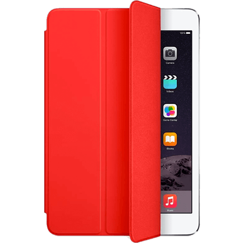 apple-ipad-mini-smartcover-rot-vorne-99921201