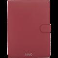 liu-jo-booklet-saffiano-tablet-8-pink-katalog-99924173