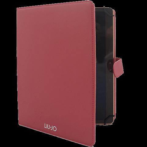 liu-jo-booklet-saffiano-tablet-8-pink-seitlich-99924173