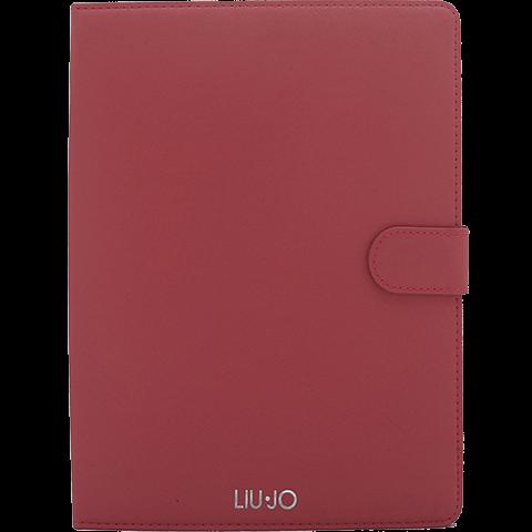 liu-jo-booklet-saffiano-tablet-8-pink-vorne-99924173