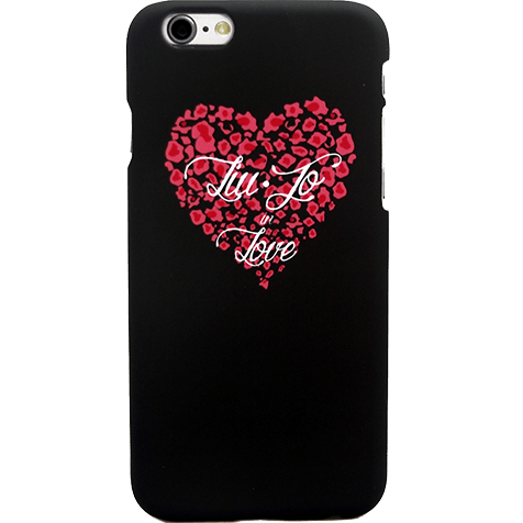 liu-jo-cover-heart-iphone-6s-schwarz-hero