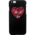 liu-jo-cover-heart-iphone-6s-schwarz-katalog