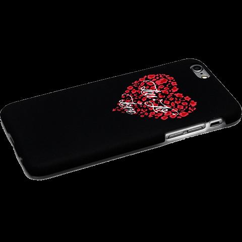 liu-jo-cover-heart-iphone-6s-schwarz-seitlich-99924215