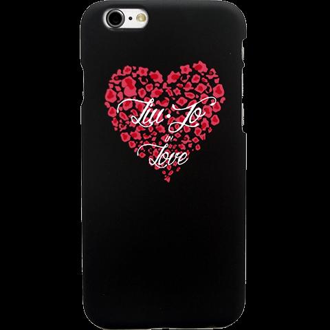 liu-jo-cover-heart-iphone-6s-schwarz-vorne-99924215