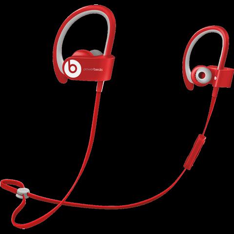 beats-powerbeats-2-wireless-red-hinten-99922352