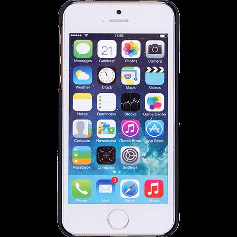 marcelo-burlon-cover-matteo-iphone-5s-schwarz-hinten-99924220