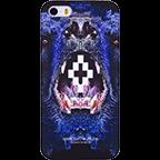 marcelo-burlon-cover-matteo-iphone-5s-schwarz-kategorie