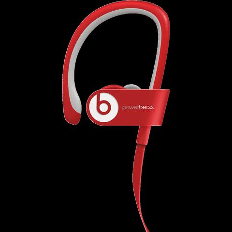 beats-powerbeats-2-wireless-red-vorne-99922352