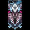 marcelo-burlon-cover-lechuza-iphone-5s-schwarz-katalog