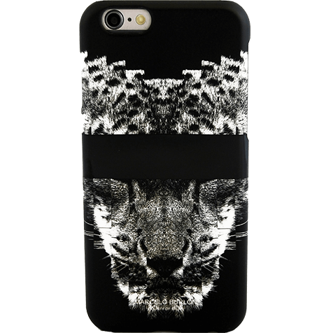 marcelo-burlon-cover-rioja-iphone-6s-schwarz-hero
