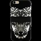 marcelo-burlon-cover-rioja-iphone-6s-schwarz-kategorie