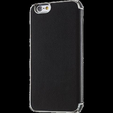 RichmondFinch-wallet-iPhone6s-schwarz-hinten-99924294