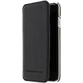 RichmondFinch-wallet-iPhone6s-schwarz-katalog-99924294