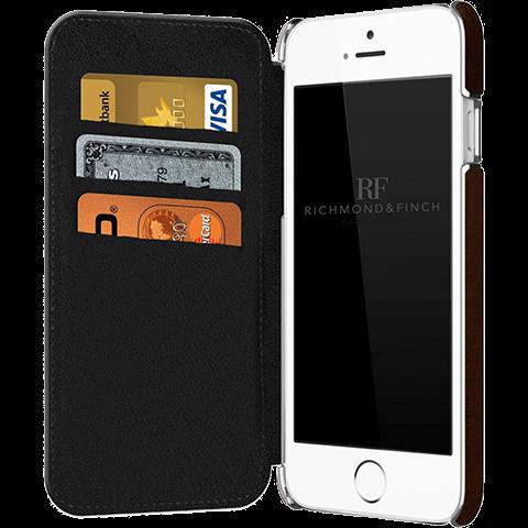 RichmondFinch-wallet-iPhone6s-schwarz-seitlich-99924294