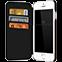 RichmondFinch-wallet-iPhone6s-schwarz-seitlich-thumb-99924294