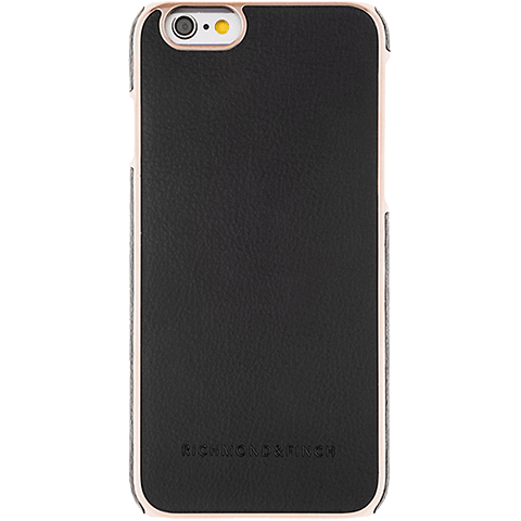 richmondfinch-coal-iphone6s-schwarz-hinten-99924288