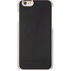 richmondfinch-coal-iphone6s-schwarz-kategorie-99924288