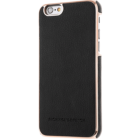 richmondfinch-coal-iphone6s-schwarz-seitlich-99924288