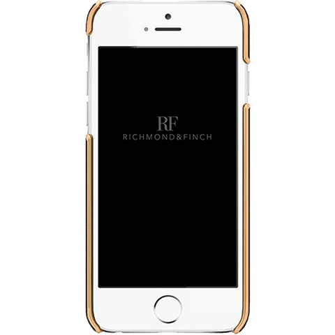 richmondfinch-coal-iphone6s-schwarz-vorne-99924288