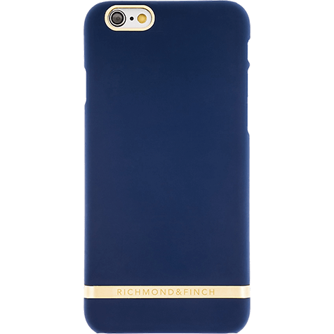 richmondfinch-classic-case-iphone6s-blau-99924297-hero
