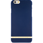 richmondfinch-classic-case-iphone6s-blau-99924297-kategorie