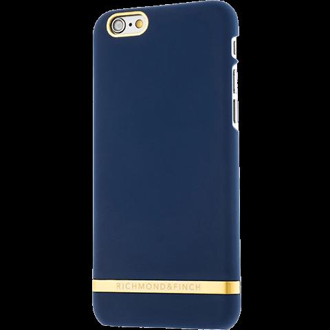 richmondfinch-classic-case-iphone6s-blau-99924297-seitlich