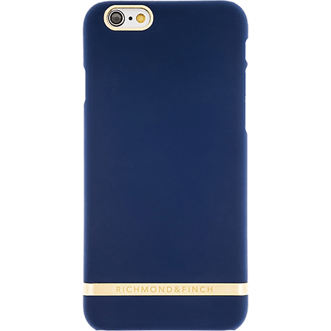 richmondfinch-classic-case-iphone6s-blau-99924297-vorne
