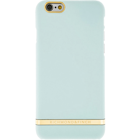 richmondfinch-smooth-iphone6s-blau-99924298-hero