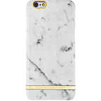 richmondfinch-marble-iphone6s-weiss-99924303-kategorie