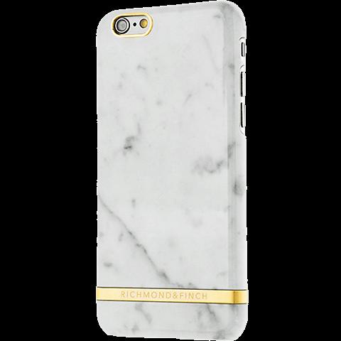 richmondfinch-marble-iphone6s-weiss-99924303-seitlich