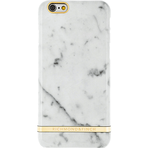 richmondfinch-marble-iphone6s-weiss-99924303-vorne