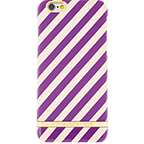richmondfinch-lollipop-iphone6s-lila-99924306-kategorie