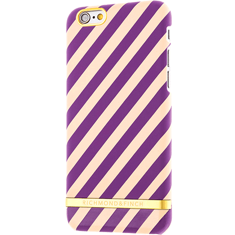 richmondfinch-lollipop-iphone6s-lila-99924306-seitlich