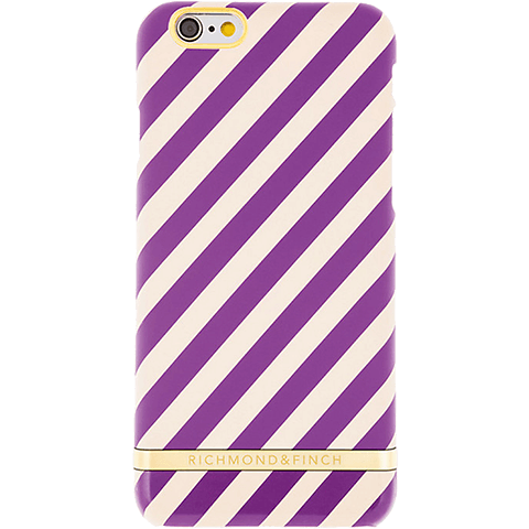 richmondfinch-lollipop-iphone6s-lila-99924306-vorne