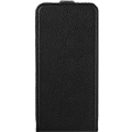 xqisit Flipcover Apple iPhone 6/6s schwarz katalog 99922025