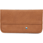 Golla Air Wallet Universal Tasche Fudge 99923408 kategorie