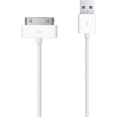 apple-iphone-dock-connector-usb-cable-vorne-99914570