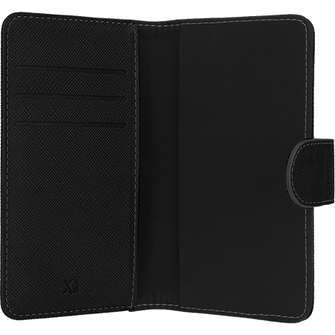 xqisit-magneat-wallet-case-m-schwarz-katalog-99924359