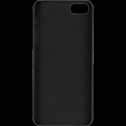 xqisit-magneat-iplate-iphone-5-5s-schwarz-hinten-99924379
