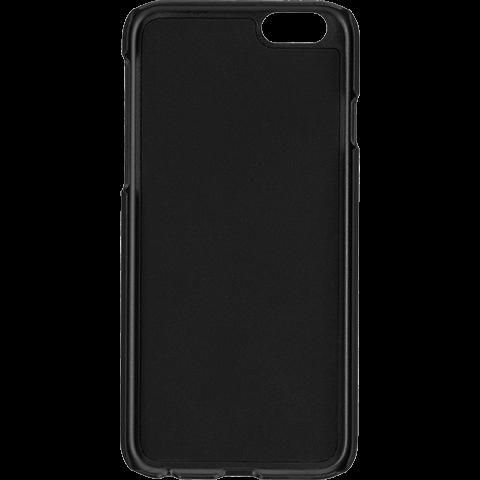 xqisit-magneat-iplate-iphone-6-6s-schwarz-hinten-99924365
