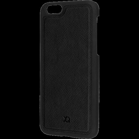 xqisit-magneat-iplate-iphone-6-6s-schwarz-seitlich-99924365