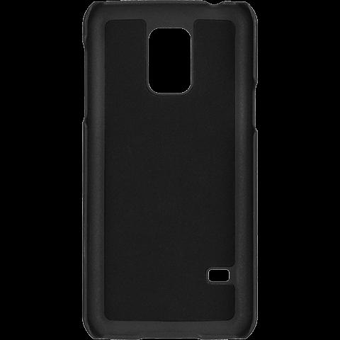 xqisit-magneat-iplate-samsung-galaxy-s5-mini-schwarz-hinten-99924391
