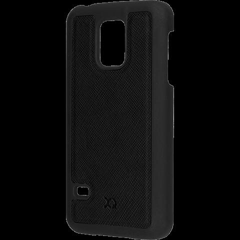 xqisit-magneat-iplate-samsung-galaxy-s5-mini-schwarz-seitlich-99924391