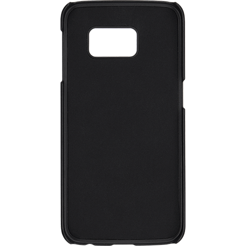 xqisit-magneat-iplate-samsung-galaxy-s6-edge-schwarz-hinten-99924387