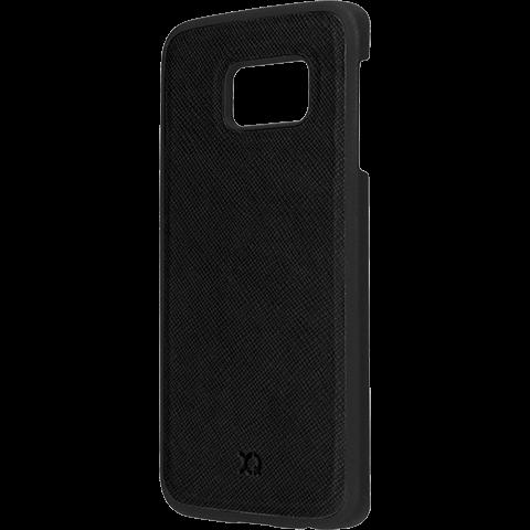 xqisit-magneat-iplate-samsung-galaxy-s6-edge-schwarz-seitlich-99924387