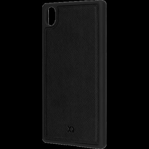 xqisit-magneat-iplate-sony-xperia-z5-schwarz-seitlich-99924381